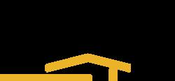 2000px-Century_21_Real_Estate_logo.svg