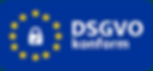 DSGVO konform.png