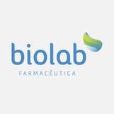 biolab.png