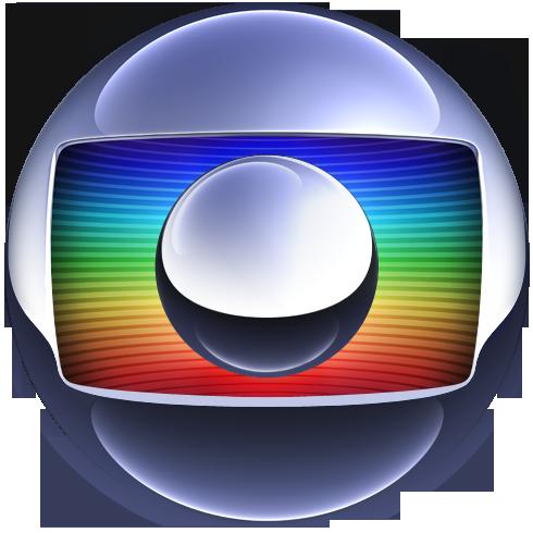 Rede_Globo.png
