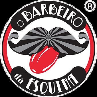 logobarbeiro.png