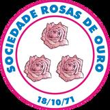 rosas.png