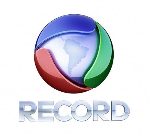 rede-record-logo.jpg