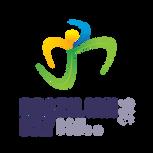 Brazilian-Day-2016-Logo_Vertical_New-01-