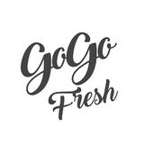 GOGOFRESH.png