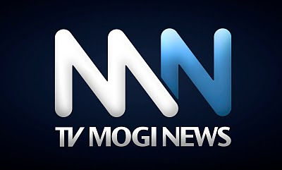 LOGO TV MN.jpg
