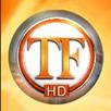 TVFAMA.png