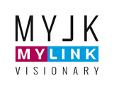 mylink.png