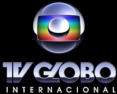 tv_globo_international_logo.png