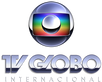 tv_globo_international_logo.png