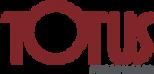 totus-logo.png