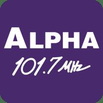 alpha-fm-e1467582399771.png