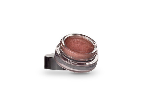 Cream Eyeshadow - Marquise