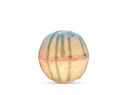 Bath Bombs - Coconut