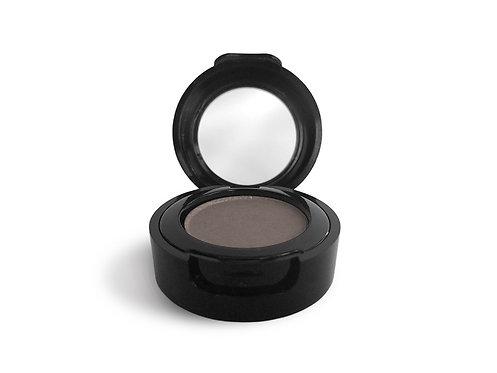 Eyeshadow - Espresso