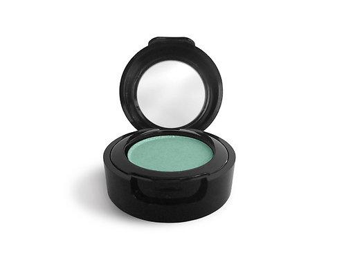 Eyeshadow - Spring