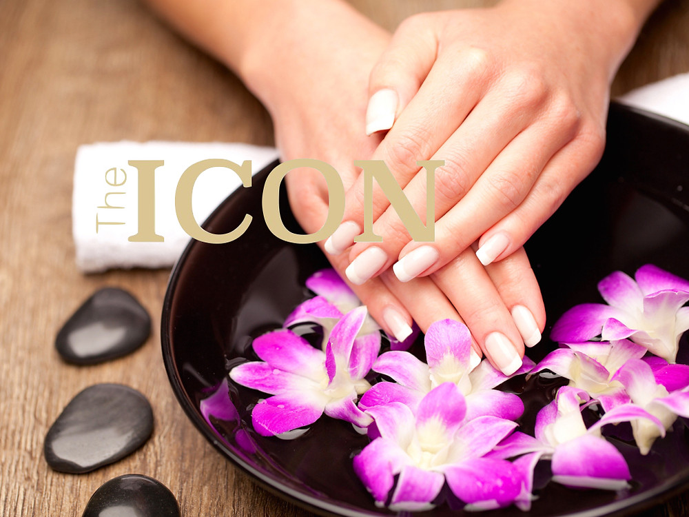 Nail care beauty trends