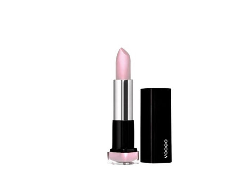 Lip Balm - Apple Blossom