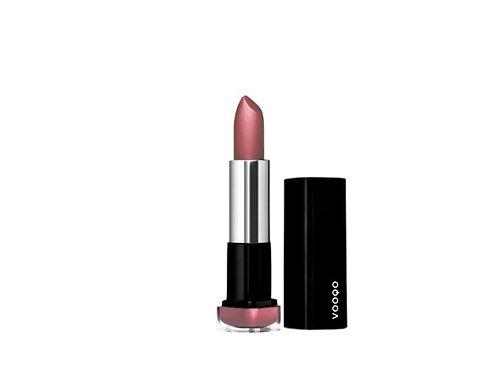 Lip Balm - Delicate