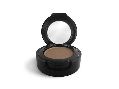 Eyeshadow - Smokey Gold