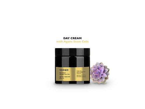 Day Cream - Mini