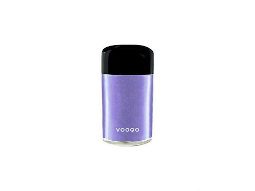 Eyeshadow Pigment - Sweet Lilac