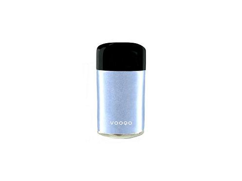 Eyeshadow Pigment - Iceberg