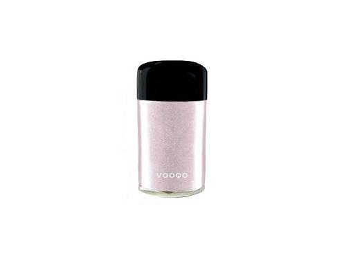 Eyeshadow Pigment - Pink Crystal