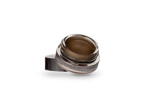 Cream Eyeshadow - Tempting