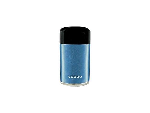 Eyeshadow Pigment - Shimmery Blue