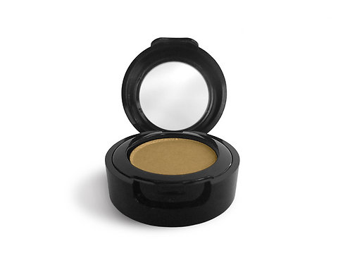 Eyeshadow - Golden Honey