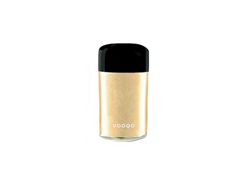 Eyeshadow Pigment - Golden Honey