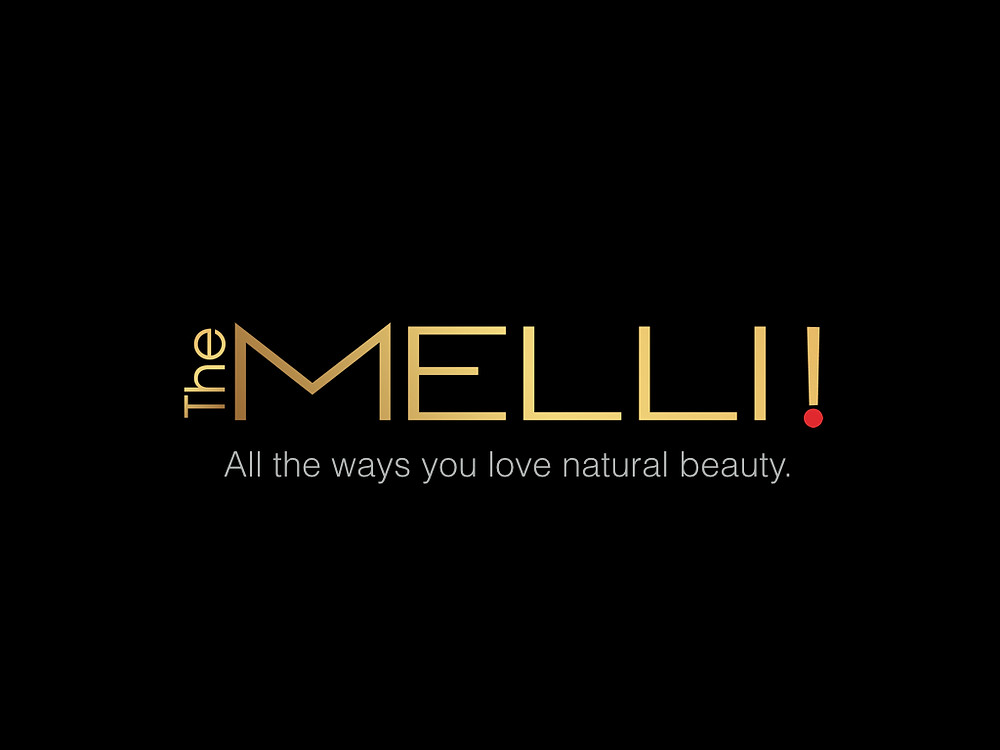 Melli's open letter to customers