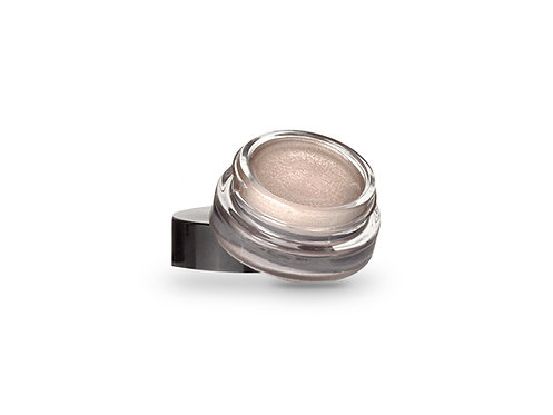 Cream Eyeshadow - Zen