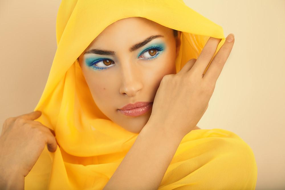 5 Ways to Keep your Face Sebum Free