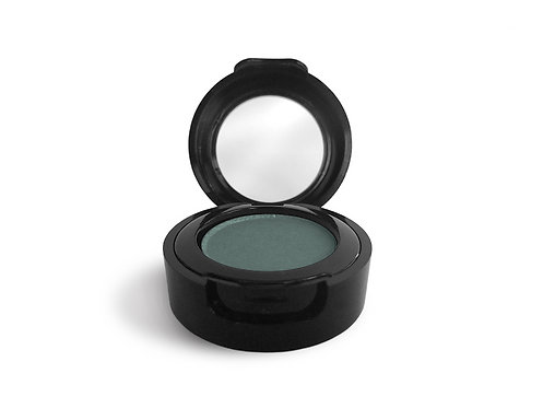 Eyeshadow - Emerald