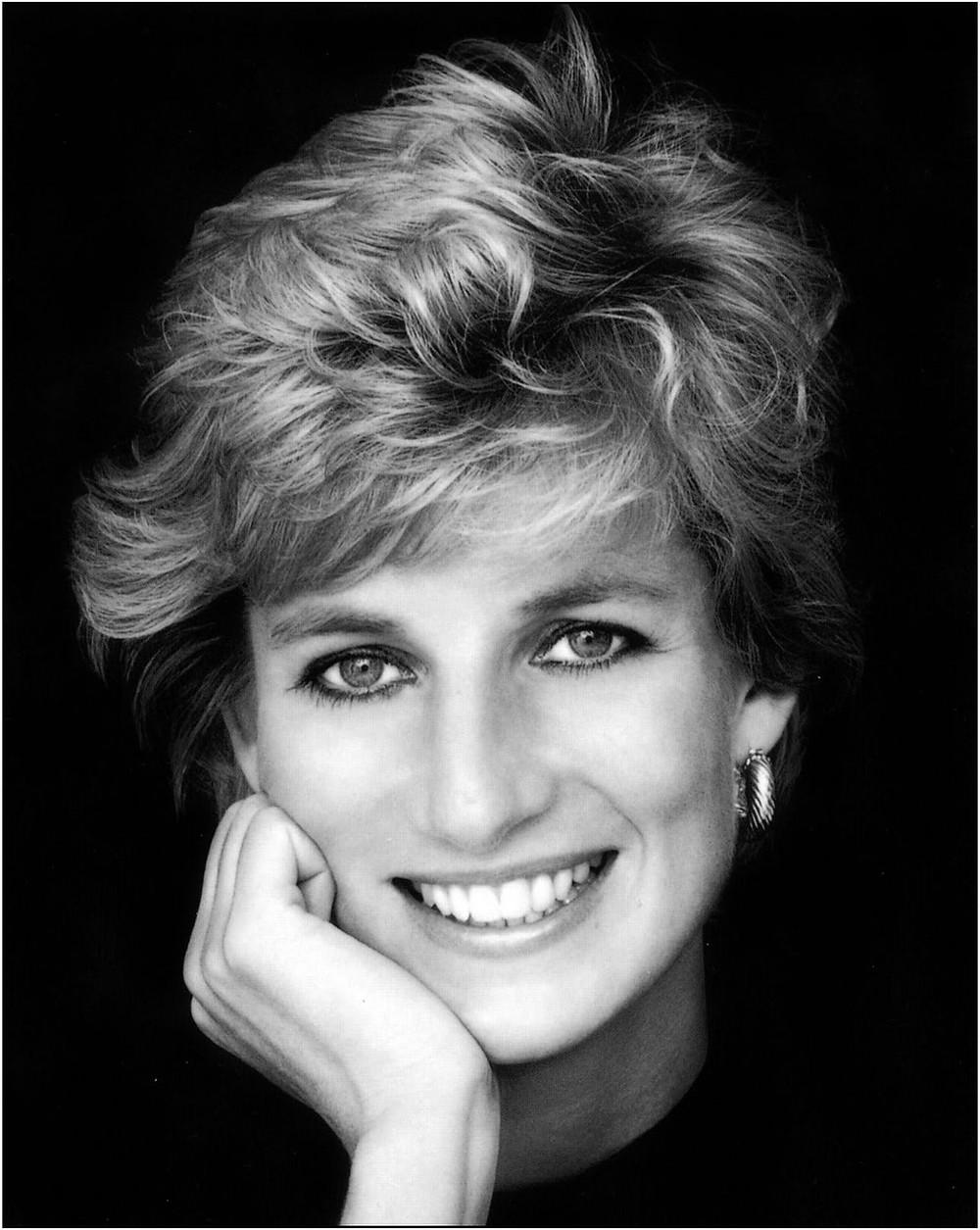 10 most beautiful quotes of Princess Diana. Precious Tips!