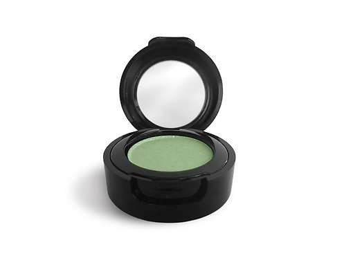 Eyeshadow - Green Touch