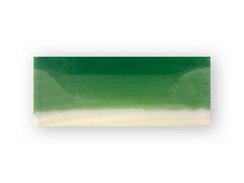 Bath Soap - Moringa