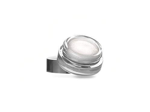 Cream Eyeshadow - Electra