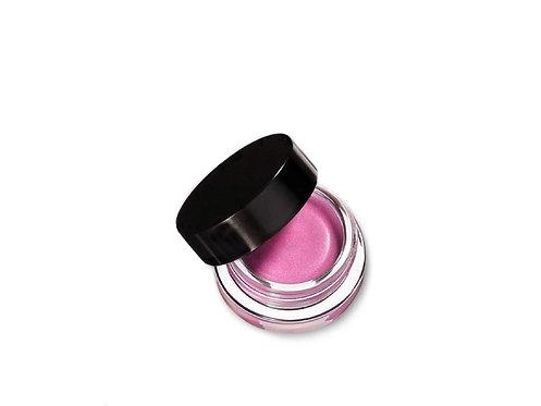 Cream Blush - Promises