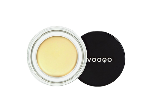All-Day Solid Perfume