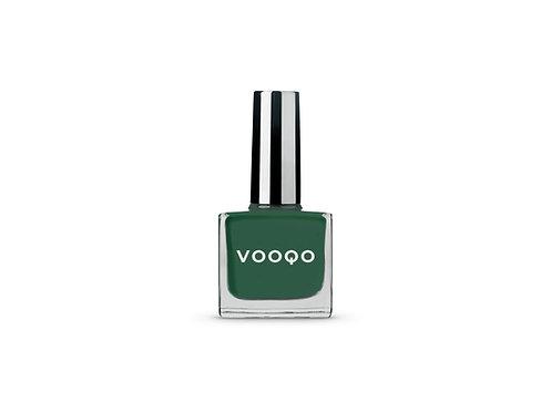 Nail Polish - Emerald