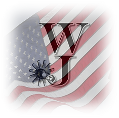 WJ Brand With Flag.png