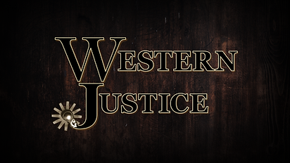 Western Justice.png