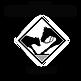 PCCHA logo.png