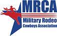 MRCA Logo2.jpg