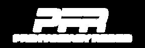 KC Jones Logo.png