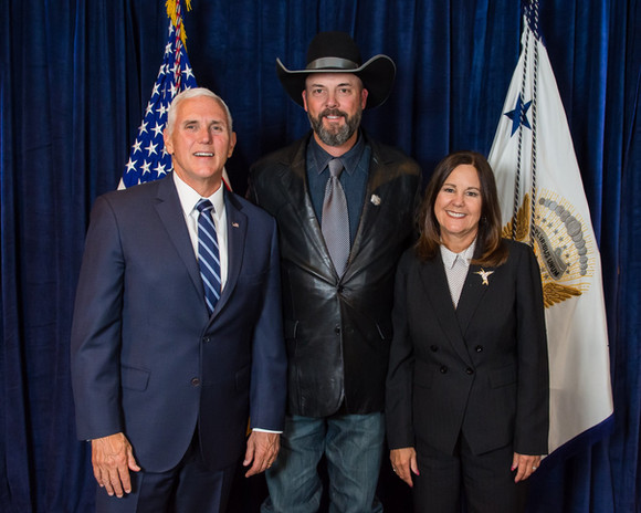 Dave and Pence.jpg