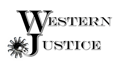 WJ FINAL LOGO WITH WHITE.png
